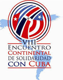 8th continential gathering in solidarity with cuba logo.jpg