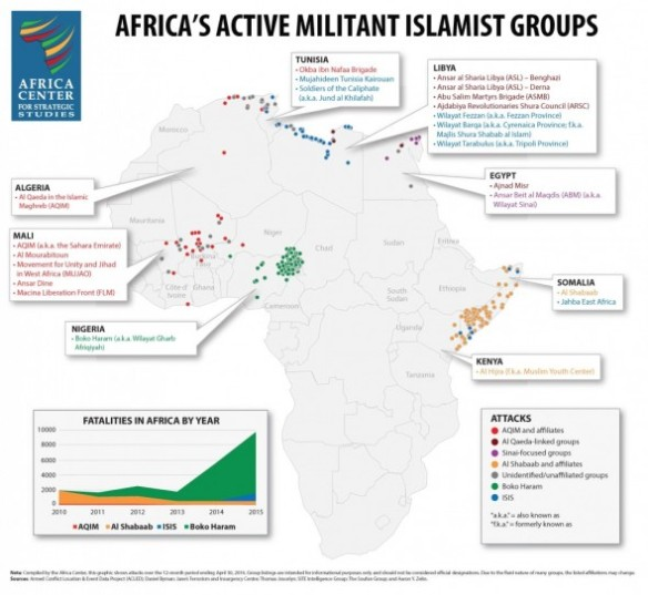 africa's active militant islamic groups.jpg