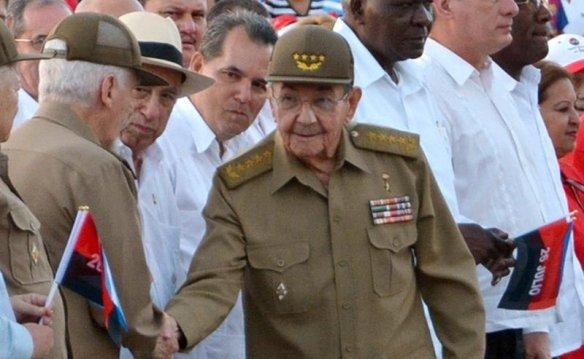 cuba honours Fidel.jpg