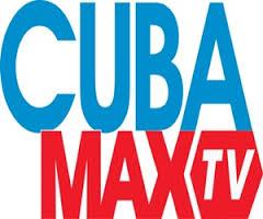 cubamax tv 2