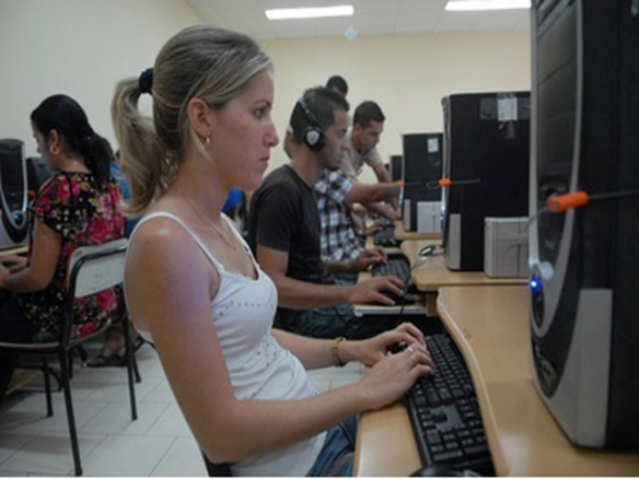 cuban computer science university.jpg