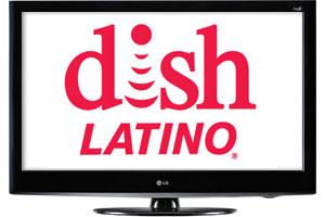 dish latino 2
