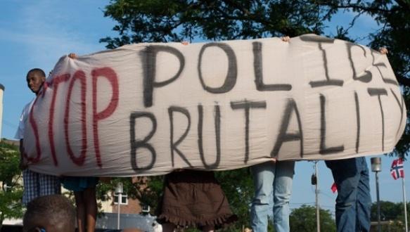 global protests haven't stopped police killing black men.jpg