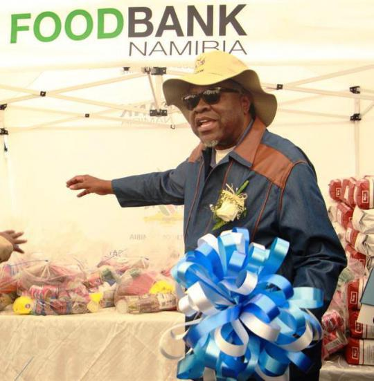 namibia food bank.jpg