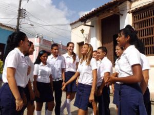 teachers graduate from cuba's pedagogical schools.jpg