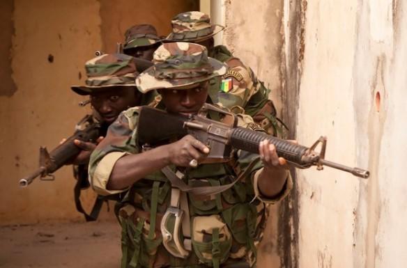 us africa command.jpg