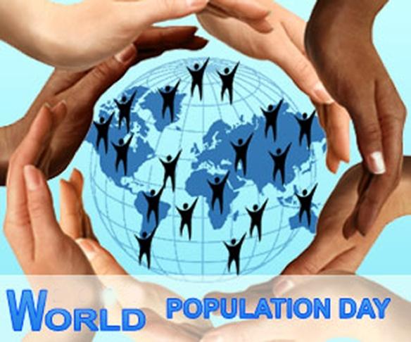 world population day 2016 1.jpg