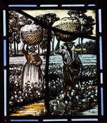 yale's slave windows 2.jpg