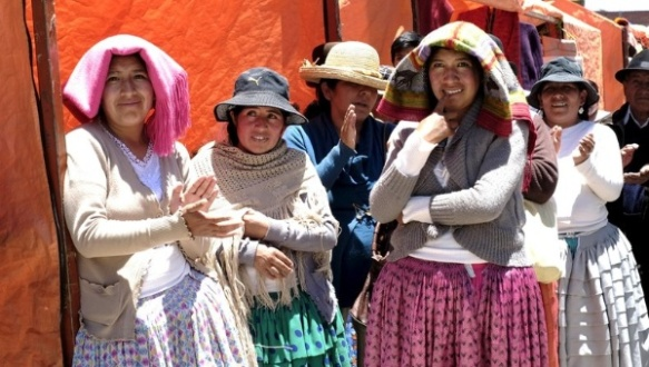 bolivia has cut extreme poverty in half 1.jpg