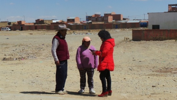 bolivia has cut extreme poverty in half 2