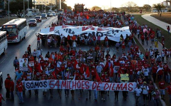 brazil erupts in protest.jpg