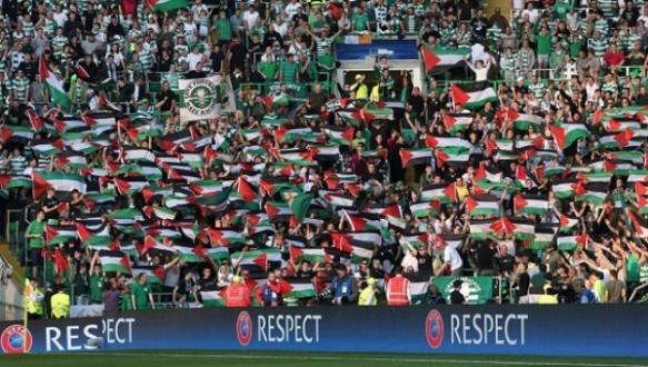celtic soccer fans.jpg