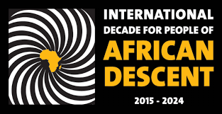 international decade for people of african descent.png