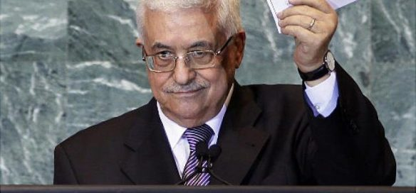 Palestine to sue Britain over creation of Israel.jpg