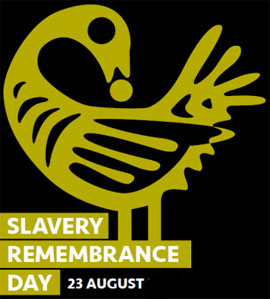 slavery remembrance day logo.jpg