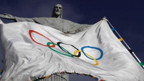 why it's time to revive the idea of a people's olympiad.jpg