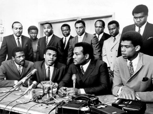 black athletes support muhammad.jpg