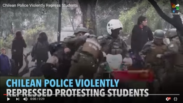 chilean police violently repress students.jpg