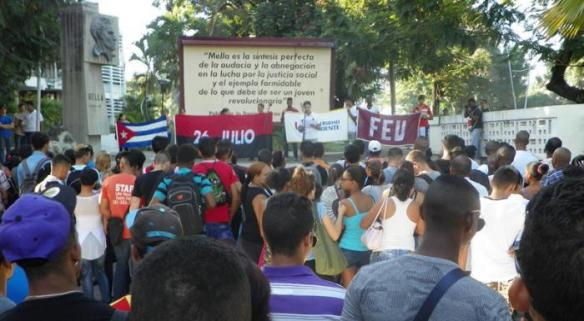 cuban university students condemn subversive us schemes.jpg