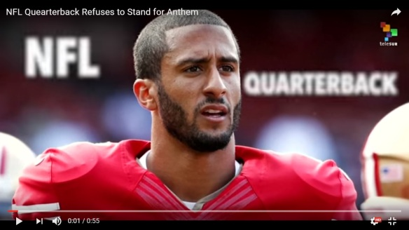 kaepernick refuses to stand for national anthem.jpg