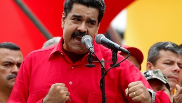 Maduro at rally sept 2016.jpg