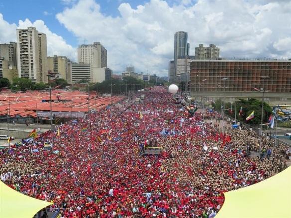 massive turnout in defense of venezuela's bolivarian revolution.jpg