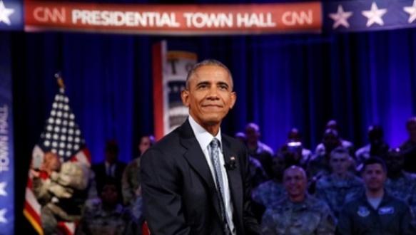 obama to kaepernick.jpg
