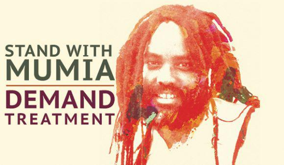 stand with mumia.jpg
