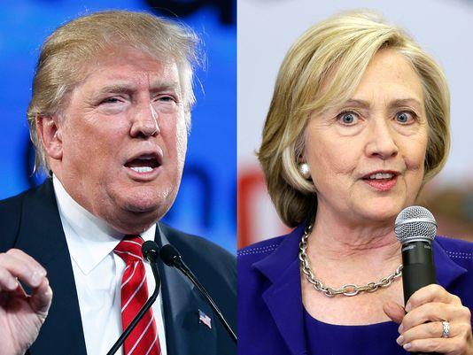 trump vs hillary.jpg