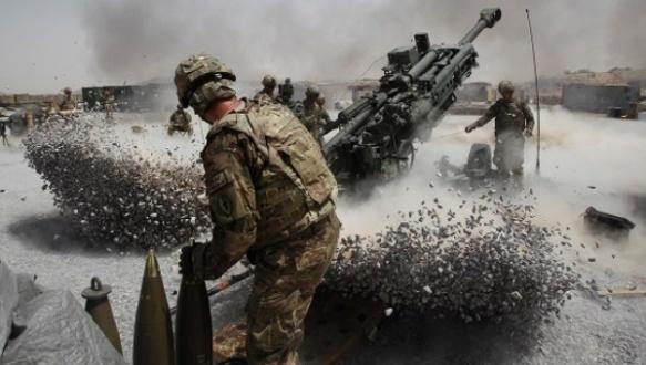 us army soldier in afghanistan.jpg