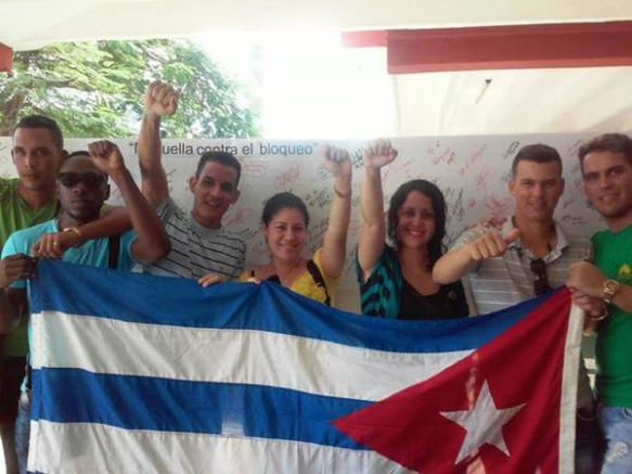cuban youth against the blockade 4.jpg