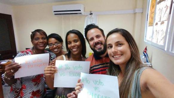 cuban youth against the blockade 5.jpg