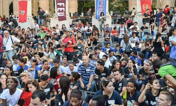 cuban youth against the blockade 7.jpg
