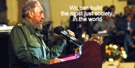 fidel-at-the-u-of-h-2