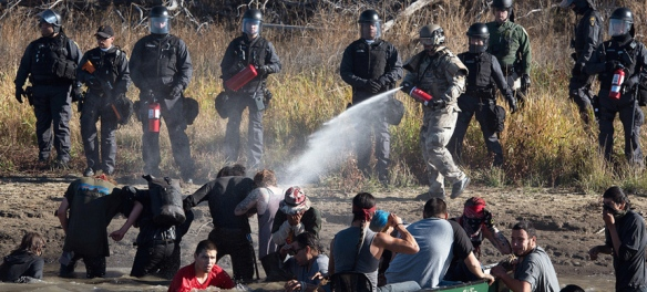 human rights in north dakota.jpg