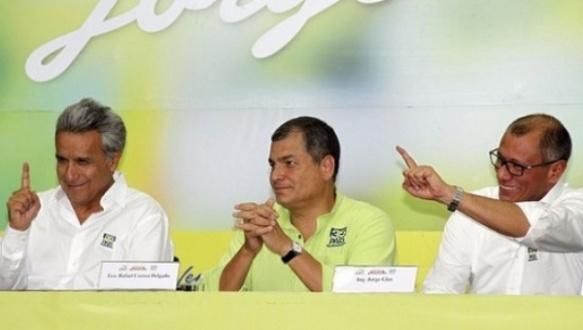 Moreno Correa y Glas Ecuador.jpg