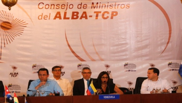ALBA meeting 2016.jpg
