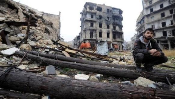 Aleppo Syria.jpg