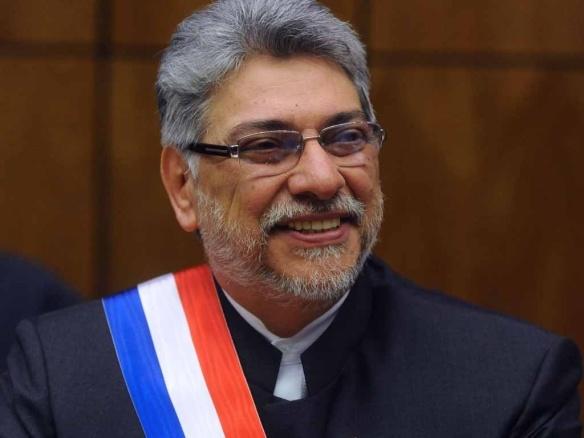 Fernando Lugo paraguay 2.jpg
