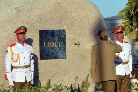 fidel laid to rest 1.jpg
