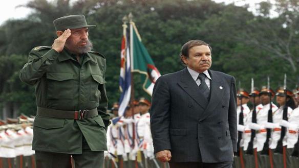 fidel y Abdelaziz Bouteflika.jpg