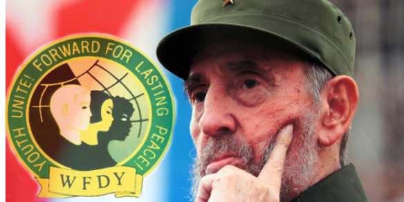 fidel y wfdy.png