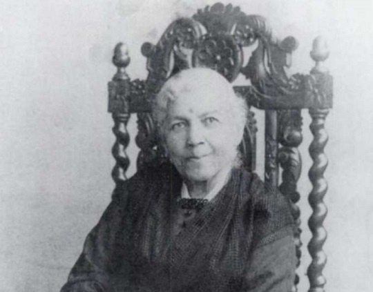 harriet ann jacobs.jpg
