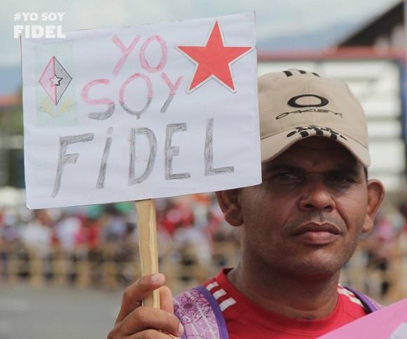 I am Fidel 13.jpg