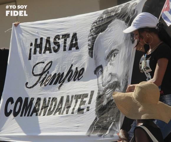 I am Fidel 14.jpg