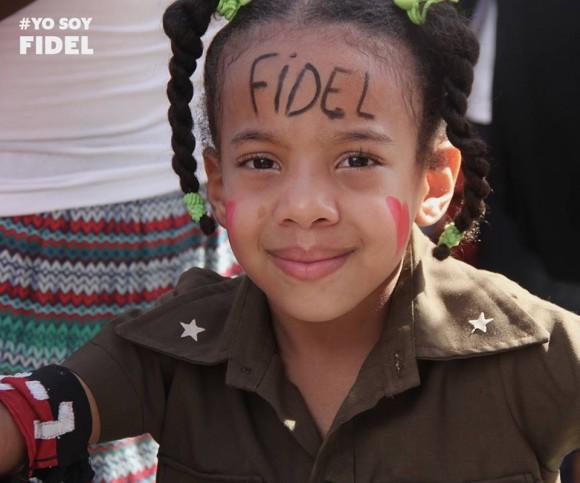 I am Fidel 15.jpg