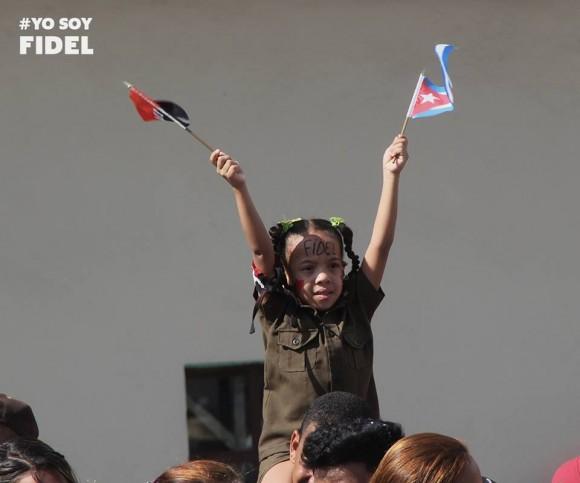 I am Fidel 16.jpg