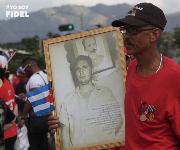 I am Fidel 17.jpg
