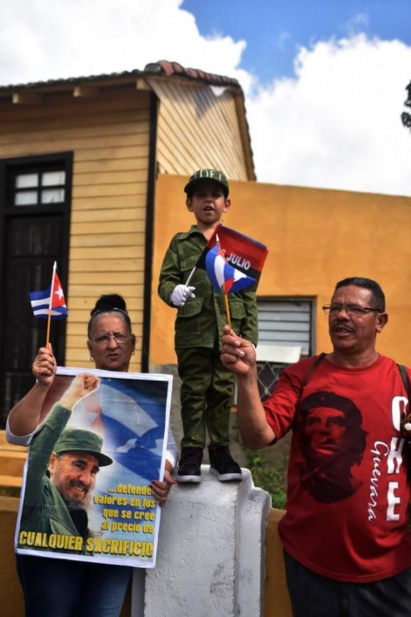 I am Fidel 23.jpg