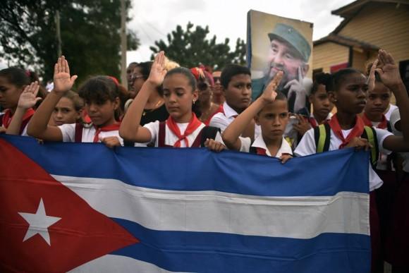 I am Fidel 24.jpg